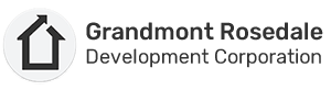 Grandmont Rosedale Development Corporation