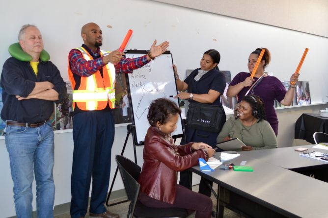 Community Blog – Grandmont Rosedale Development Corporation
