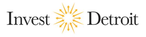 Invest-Detroit-Logo